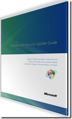 Microsoft-Security-Update-Guide-01.png