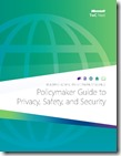 Policymaker Guide