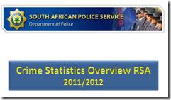 SAPS-Crime-Stats-2011-2.png